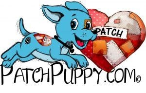 PatchPuppy.com
