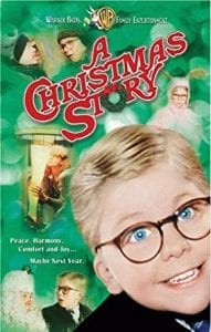3rd place a christmas story - What Year Did A Christmas Story Take Place