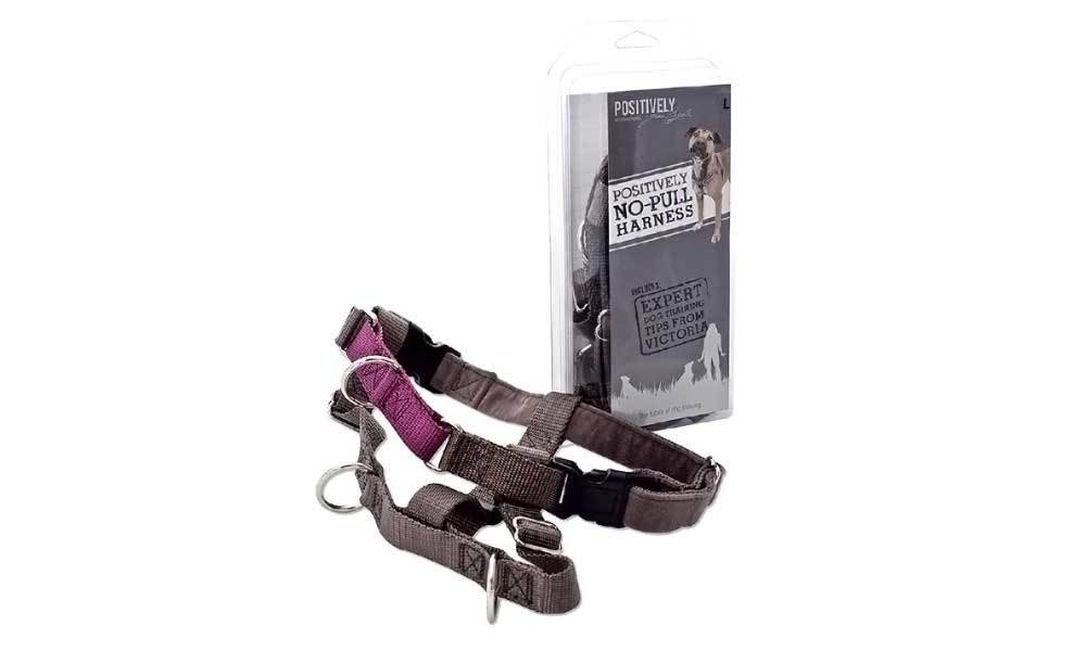 Positively No-Pull Harness Product image