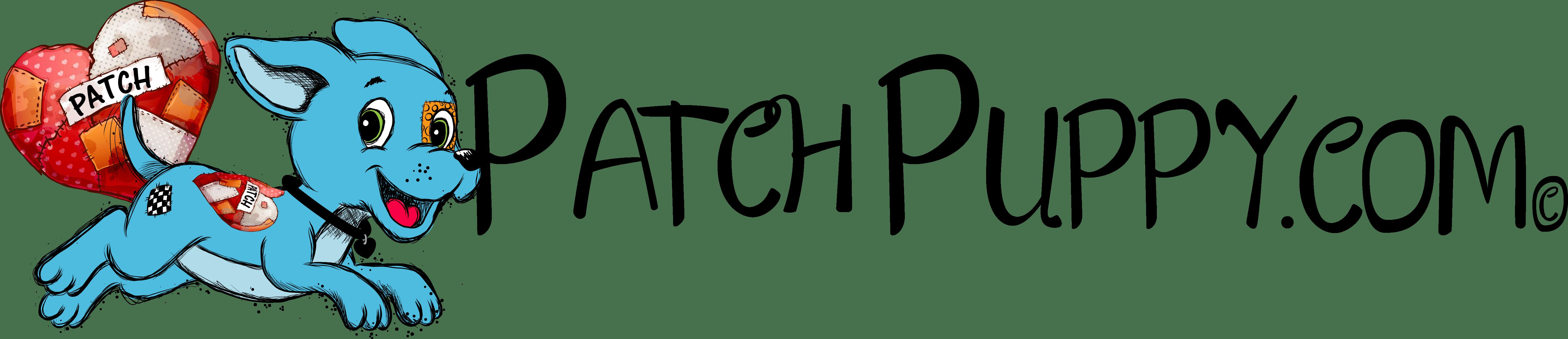 PatchPuppy.com