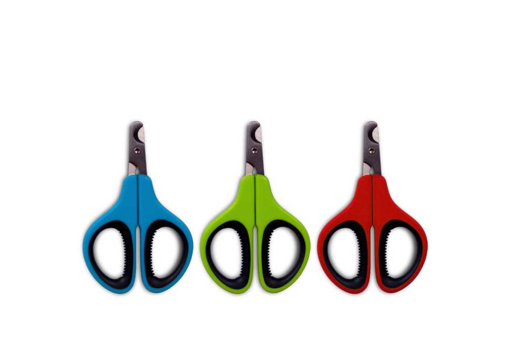 Dog Nail Scissors